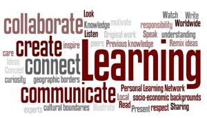 wordle-learning3