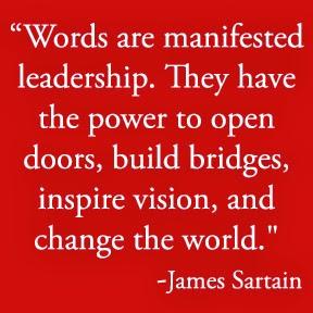 leadershipmanifested