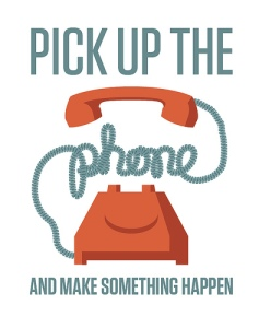 pick-up-the-phone